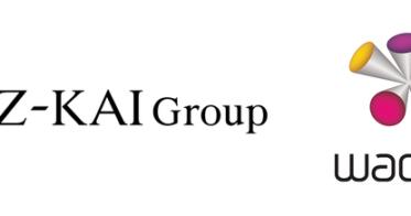 増進会ホールディングス/Z会グループとワコム、教育分野における「手書き×デジタル」の利用へ向けた包括的な業務提携契約を締結