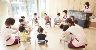 テノ.ホールディングス/九州エリア・保育士向けオンライン就職説明会のお知らせ