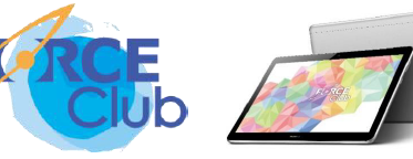 イー・ラーニング研究所/イー・ラーニング研究所が、児童養護施設の調布学園にオンライン学習支援として学習システムとタブレットを20台寄贈