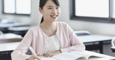 増進会ホールディングス/【Z会の教室】小5小6対象(中学受験をしない方)の「冬期講習」を12月26日(土)からZ会進学教室(関西圏)にて開催します