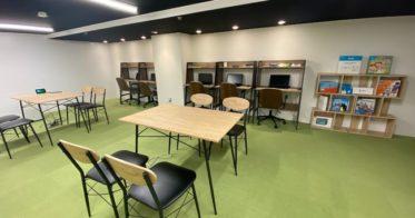 ウェルモ/ウェルモの運営する放課後等デイサービス プログラミング学習中心の新コンセプト「UNICO NEXT(ユニコ ネクスト)」を10月から展開開始
