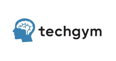 テックジム/「ゼロから始めるPython入門講座」の参加者が1万人突破。コロナ禍でプログラミング学習ニーズがさらに加速。