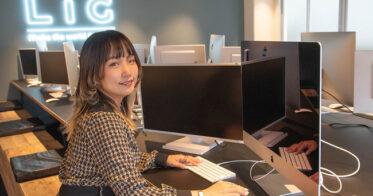 LIG/埼玉・大宮にWebクリエイタースクール「デジタルハリウッドSTUDIO大宮 by LIG」がオープン。完成した校舎をお披露目!