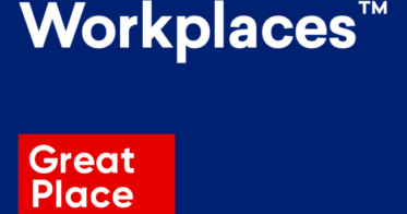 プログリット/プログリット、2021年版「働きがいのある会社」ランキング ベストカンパニーに3年連続で選出