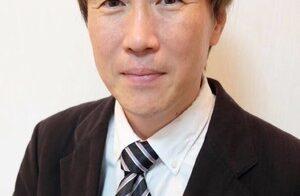増進堂・受験研究社/一人一人の中高生の未来をサポートするため【受験研究社】NEXT LEARNING Labs客員研究員に鮫島慶太氏が就任。