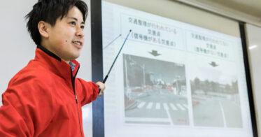 武蔵境自動車教習所/武蔵境自動車教習所、東京都初「オンライン学科」をスタート