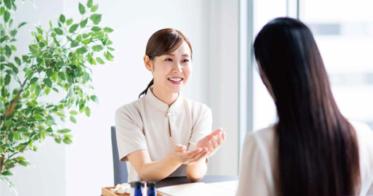 キャリアカレッジジャパン/『ボディ傾聴・キネシオロジスト資格取得講座』新規リリース!