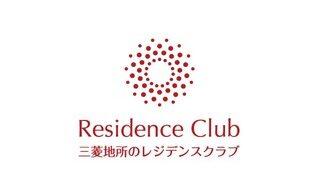 VIA/三菱地所のレジデンスクラブ会員さまを対象に、親子向け金融セミナーを3月13日(土)に開催