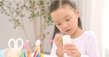"""ソニーデザインコンサルティング/小学生向けオンライン型プロジェクト「Kids """"Power"""" Project」の募集を開始"""