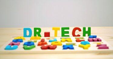 Dr.Tech/日本初!「英語×プログラミング×お金」子供教室Dr.Tech(ディーテック)