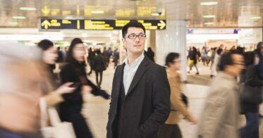 ラウンジグループ/日本人MBAカウンセラーが語る。『出願1年前から準備するべきこと6つ』セミナー開催