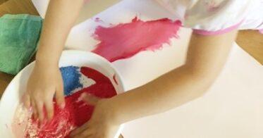 学校法人 自由学園/【2021年度会員募集中】 自由学園生活団幼稚園 通信教育