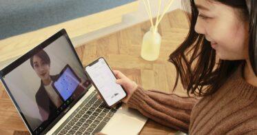 ABCash Technologies/女性のためのオンライン金融教育ABCash、アフターコロナのオンライン受講拡大ニーズにあわせてプログラムをリニューアル。ブランドアンバサダーのローラさんもオンライン受講。