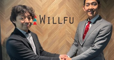ウィルフ/コロナ禍で[起業]が急増!日本最大級 学生起業スクール「ウィルフ」と日本最大級 独立開業メディア「アントレ」が資本提携