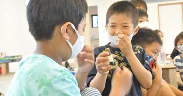 for nextfor next/STEAM教育を実践する、次世代型教室「ズノー」が千葉県柏市に新規OPEN