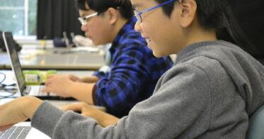 テックチャンステックチャンス/プログラミングスクール「TechChance! 大阪千里山駅前校」を大阪府にオープン