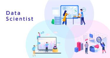 スキルアップAIスキルアップAI/データサイエンティスト検定リテラシーレベル対応 データサイエンティスト基礎講座 開講