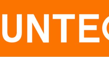 スタートアップテクノロジースタートアップテクノロジー/ポートフォリオコンテスト3連勝中のプログラミングスクール「RUNTEQ」が、2021年上半期にリリースしたRUNTEQ生ポートフォリオ5選をご紹介