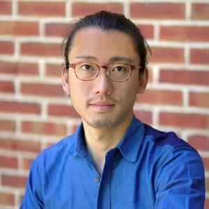 オンライン音楽講師Yuta Tanaka Sound