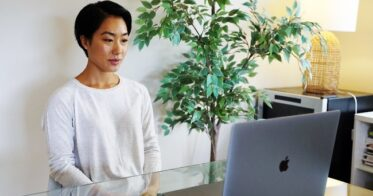 ベルリッツ・ジャパンベルリッツ・ジャパン/好評のサービスに新たな言語が追加 「WEB学習」×「教師とのオンラインレッスン」Berlitz Flex 「スペイン語」 リリース ~2021年9月1日(水)販売開始~