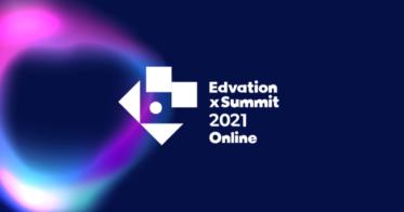 一般社団法人教育イノベーション協議会一般社団法人教育イノベーション協議会/教育イノベーターのためのグローバルカンファレンス「Edvation x Summit 2021 Online 〜Beyond GIGA〜」が11月18日~21日に開催!(参加費無料)