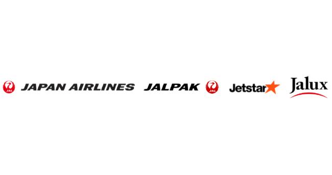JAL ジェットスター・ジャパン