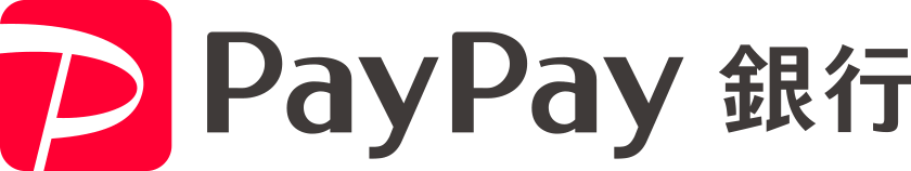 PayPay銀行株式会社(英文名: PayPay Bank Corporation)