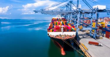 ICHINOYA/【船舶・海運業界向け】SOx・NOx・COx規制に関する無料レポート公開【環境/脱炭素】