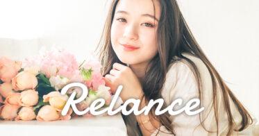 Lond/【8/25新発売】国内外29店舗サロン展開をする株式会社Londからオリジナルヴィーガン認証シャンプー、トリートメント《Relance〜リランス〜》シリーズ発売。