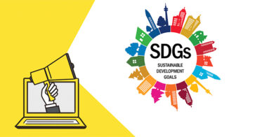 【決定版】SDGs宣言の方法。企業・個人、誰でも取り組むべきメリットとは?