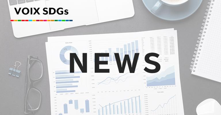 VOIX SGDs NEWS
