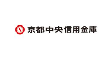 中西電建株式会社 が「京都中信 寄附型 ESG 私募債」を発行し資金調達、京都中央信用金庫が受託