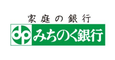 丸喜株式会社 齋藤組 が「ESG型私募債(一般タイプ)」を発行し資金調達、みちのく銀行が引受
