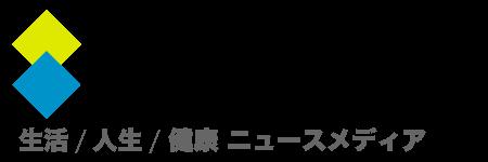VOIX-life 生活・健康 ニュース